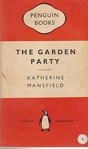9782081702691: Garden party