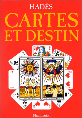 Cartes et destin