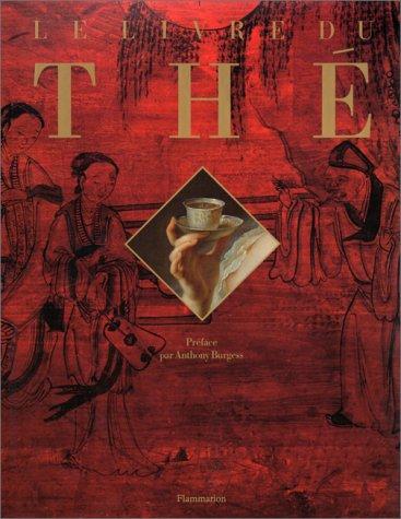 9782082005647: Le livre du thé (Connaisseurs)