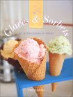 9782082006422: Glaces & sorbets