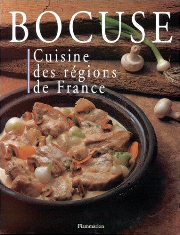 9782082008587: Cuisine des régions de France