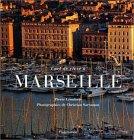 9782082011983: L'art de vivre à Marseille