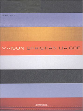 Maison (French Edition)