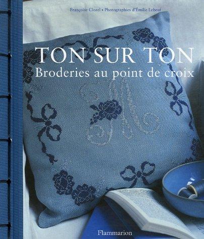 9782082014878: Ton sur ton (French Edition)