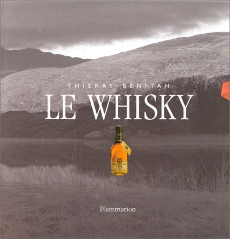 9782082023115: Le Whisky (French Edition)