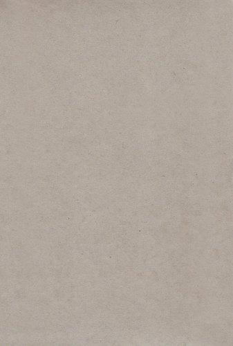 Oeuvres complètes, histoire de France, tome I, livres I à IV: Michelet, Jules