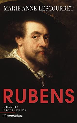 9782082103374: Rubens