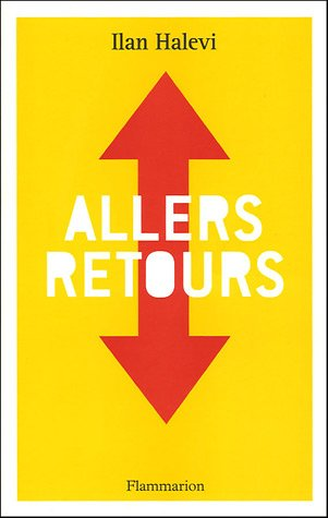 9782082103398: Allers-retours (French Edition)