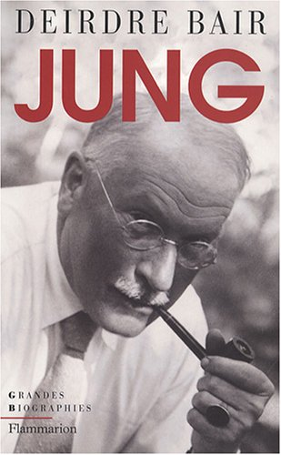 9782082103640: Jung (French Edition)