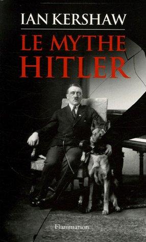 9782082103657: Le mythe Hitler (French Edition)