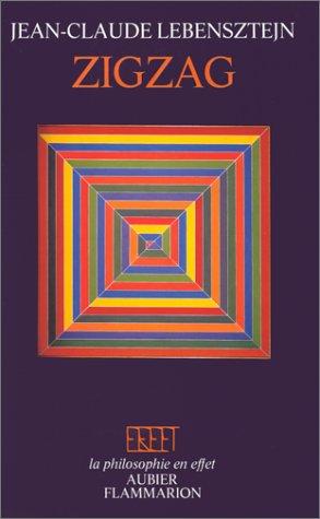 9782082125109: Zigzag