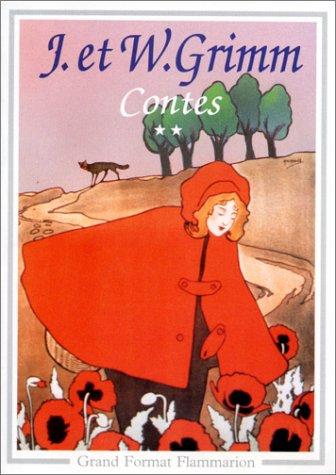 9782082130042: Les contes, tome II