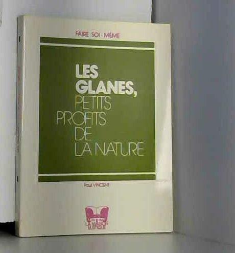 Glanes Pts Profits Nature: Vincent Paul