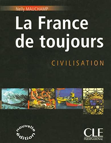 9782090331226: La France de Toujours
