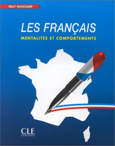 9782090331981: Les Francais: Mentalites Et Comportements (French Edition)