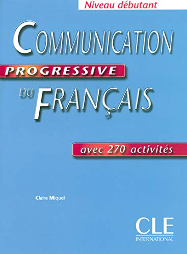 Niveau French