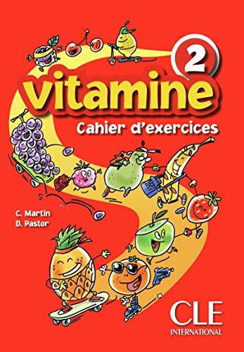 9782090354737: Vitamine 2