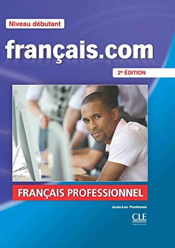 français.com - Niveau débutant: Penfornis, Jean-Luc
