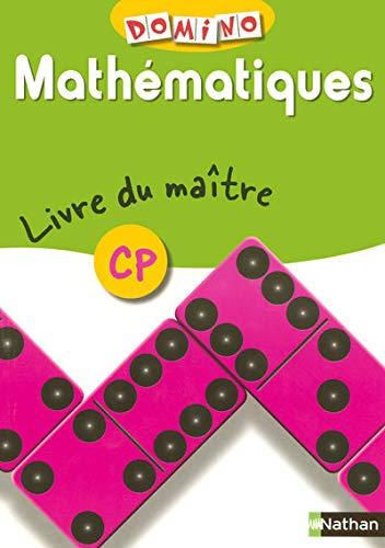 9782091208701: Mathématiques CP : Livre du maître