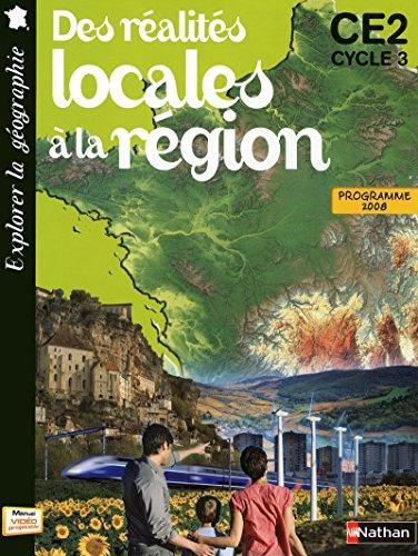 Jean Pierre Chevalier Abebooks border=