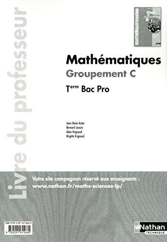 9782091615660: Mathématiques