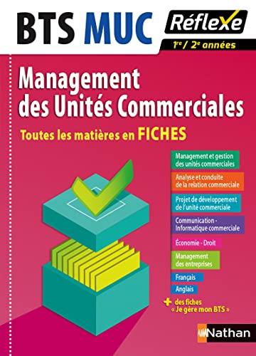 Toutes les matières en FICHES Management des: Patrick Mercati; Nancy
