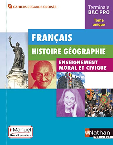 9782091641423 Francais Histoire Geographie Enseignement