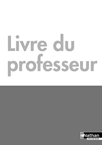 9782091650487: Domaine d'activités 4 Soutenir le fonctionnement et le développement de la PME BTS GPME 1re & 2e années : Livre du professeur