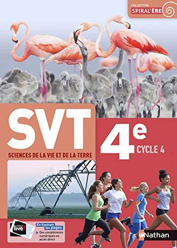 9782091712741: SVT 4e
