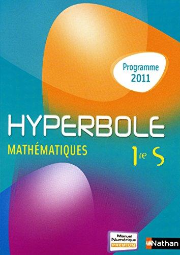 Mathematiques 1e S (French Edition): Joël Malaval
