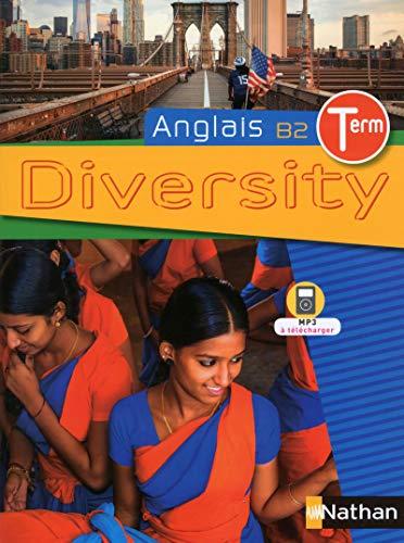 9782091780665: Diversity Term