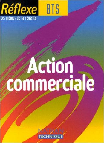 9782091786278: Action commerciale
