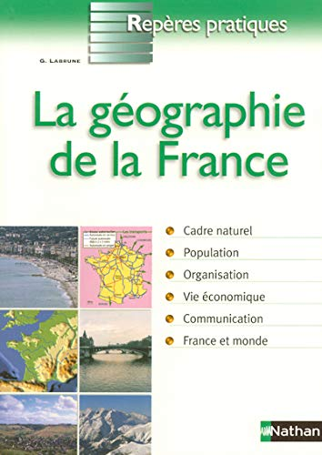 9782091832579: Reperes Pratiques (French Edition)