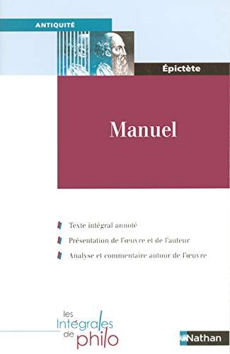 9782091834511: Manuel