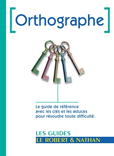 Orthographe [Brochà ] by Ducard, Dominique: Varone, Mà riem