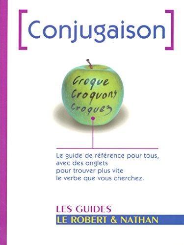 9782091841793: Conjugaison