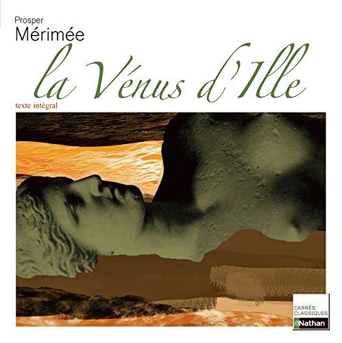 9782091872094: La Vénus d'Ille