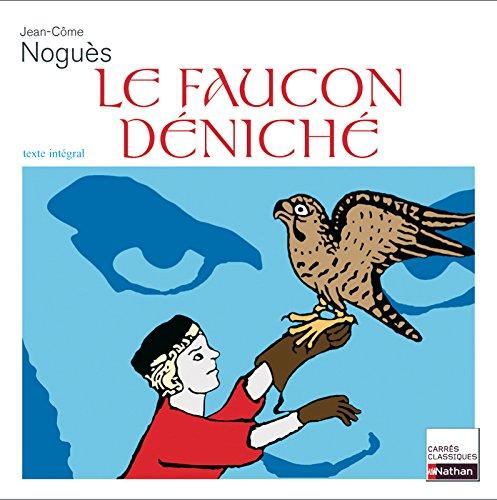 9782091872117: FAUCON DENICHE N21