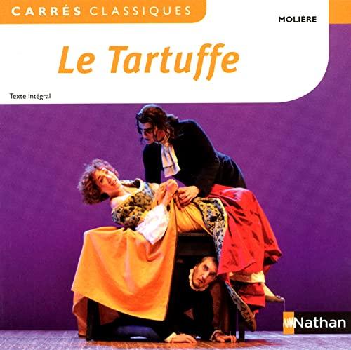 9782091885124: Le Tartuffe