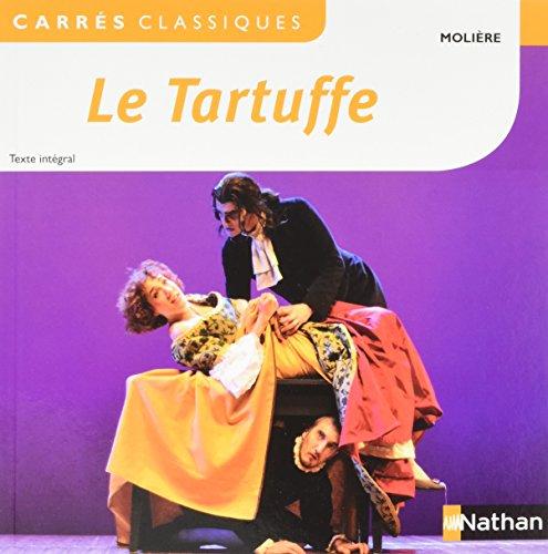 9782091886930: Le Tartuffe ou l'Imposteur