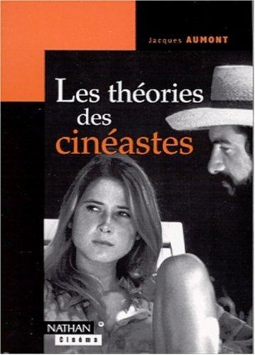 9782091907888: Les theories des cineastes