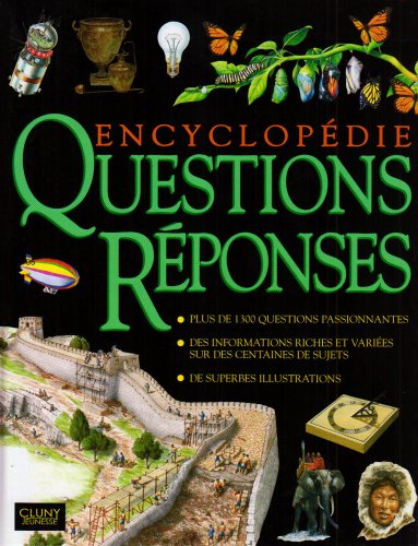 encyclopedie question reponse nathan