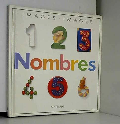 9782092103968: Images images les nombres