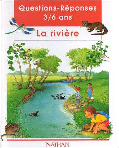 9782092204269: LA RIVIERE