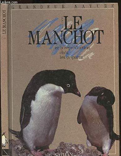 LE MANCHOT.: CHOTTIN ARIANNE