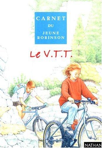 Le V.T.T.: Gourier, James