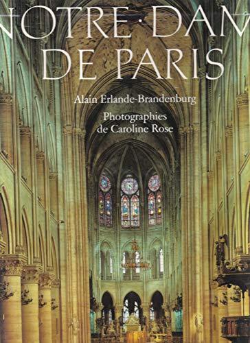 9782092410035: Notre dame de paris 091997
