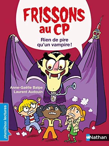 """<a href=""""/node/199426"""">Rien de pire qu'un vampire !</a>"""