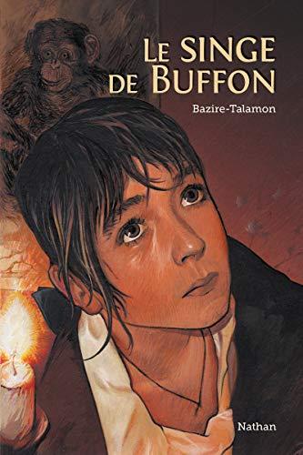 Les Enfants des lumières : Le Singe: Laure Bazire, Flore