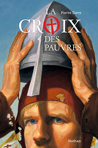 La croix des pauvres: Davy, Pierre